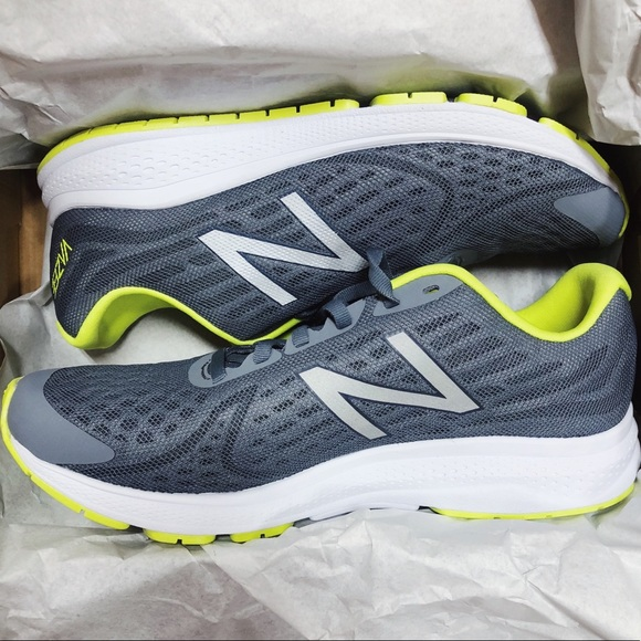 NWT✨ Men's New Balance Vazee Performance Shoes NWT